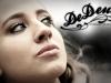 DeDeus01