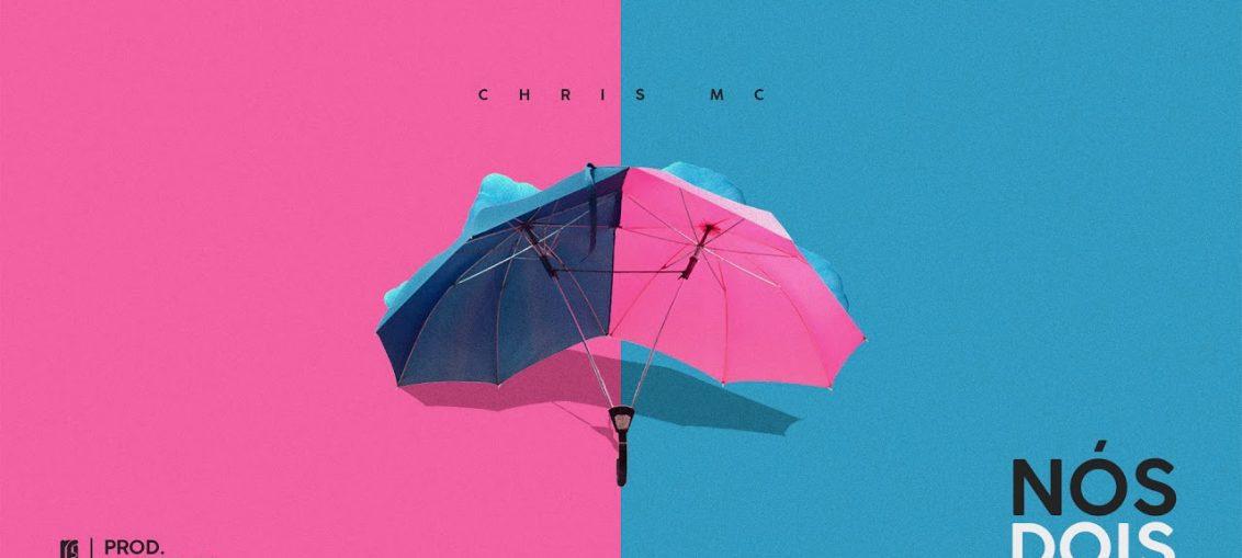 Chris - Nós Dois